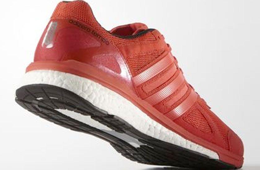 Adidas Adizero Tempo 8