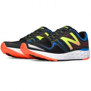 Zapatilla de running New Balance Fresh Foam Vongo