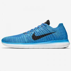 quality design 6a74f 6a0d4 Nike Free RN Flyknit