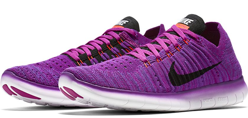 quality design 9d1f5 9be49 Nike Free RN Flyknit