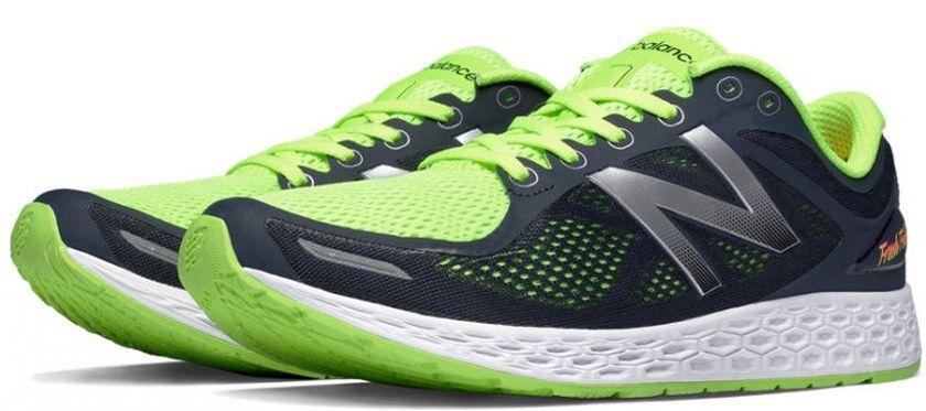 Las mejores zapatillas running neutras de 2016