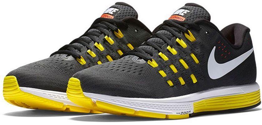 nike zapatillas running 2016