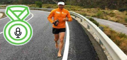 Cómo y por qué empezar a correr sin amortiguación y no lesionarse en el intento
