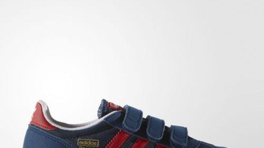 adidas dragon forum