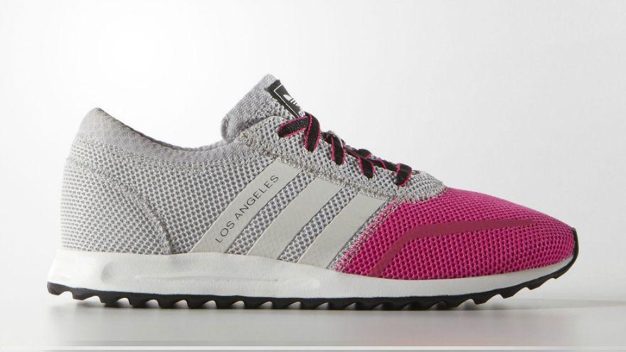 Comprar Adidas Los Angeles