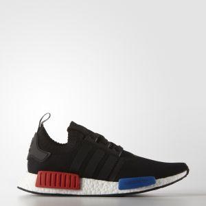precio zapatillas adidas nmd xr1