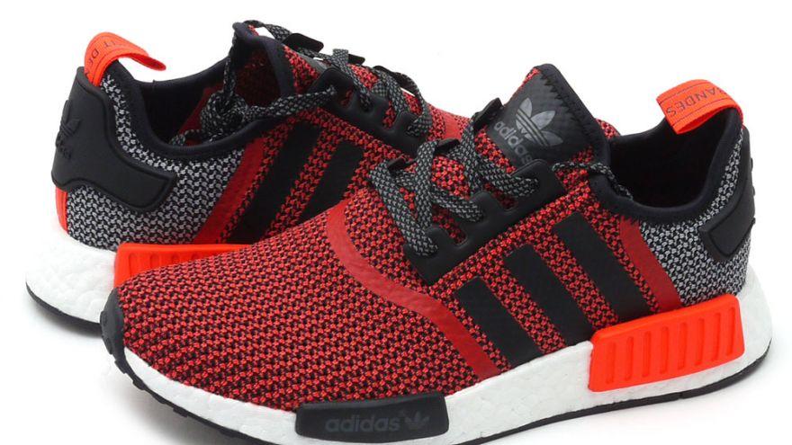 Precio Adidas Nmd