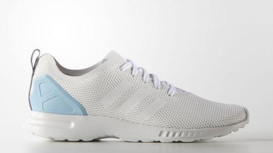 Adidas Zx Flux Adv Smooth