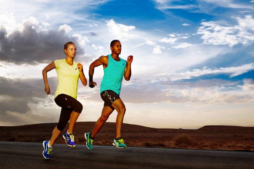 Cómo mejorar tu técnica de carrera para ser mejor corredor