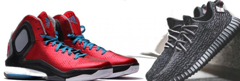 Patria asiático Arbitraje  Cuánto cuesta fabricar unas zapatillas deportivas? - I parte