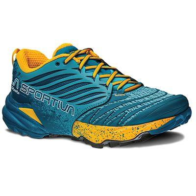 chaussures de running La Sportiva Akasha