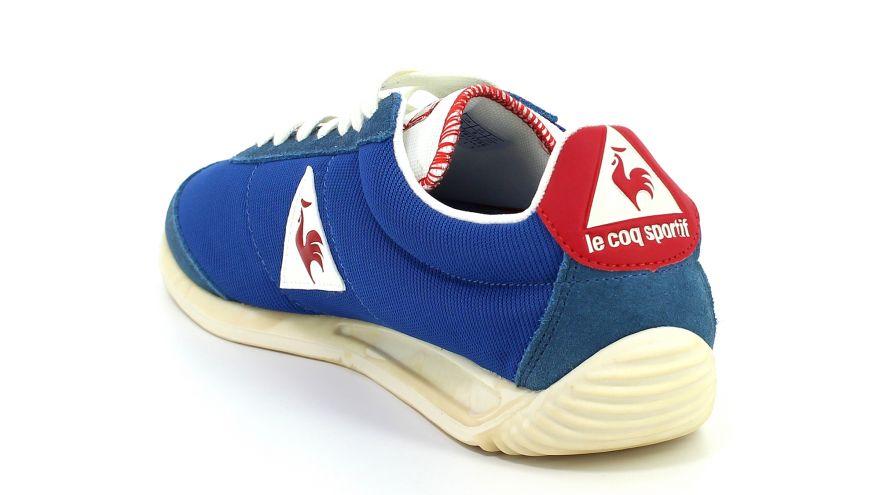 Le Sportif Zapatillas Coq Vintage hQxsrdCtBo