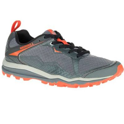 Zapatilla de running Merrell All Out Crush Light