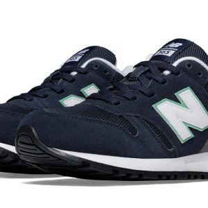 new balance 565 zapatillas mujer
