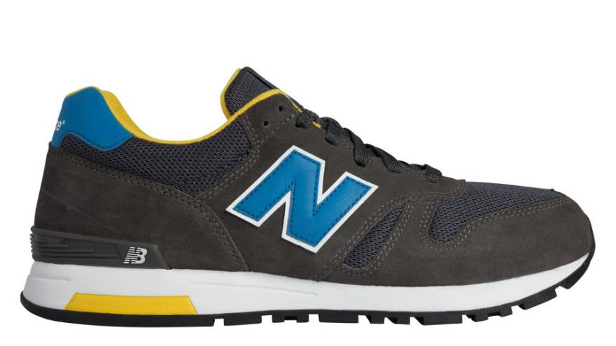 new balance baratas online opinion