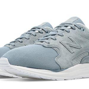 New Balance 1550 Zapatillas de correr
