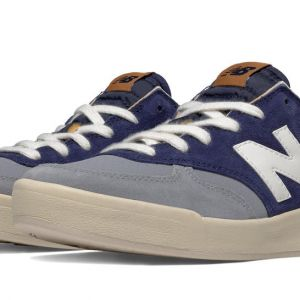 new balance 300 originales