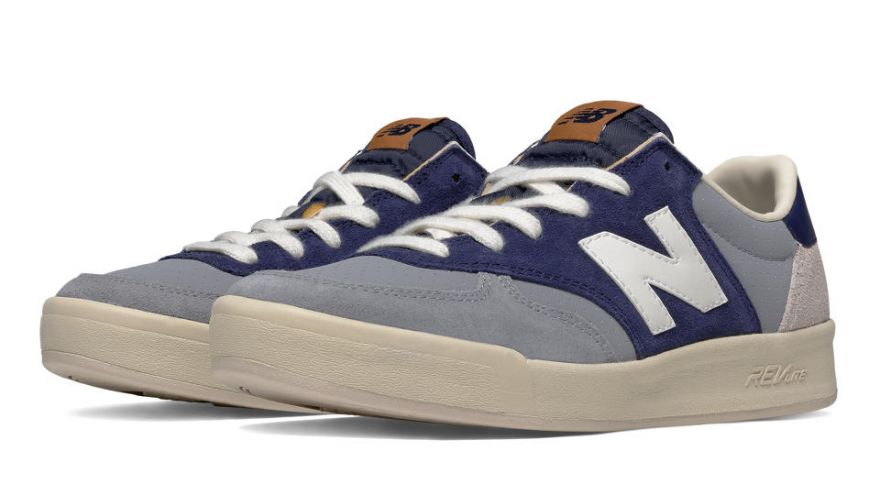 new balance ct300 comprar