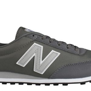 New Balance 410 Moda casual