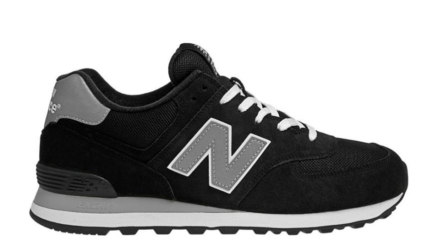 zapatillas new balance 574 baratas