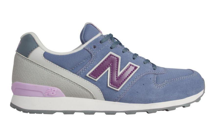 new balance mujer 996