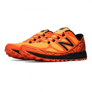 zapatillas new balance summit vazee