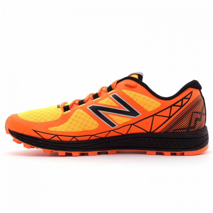 zapatillas new balance trail 2017