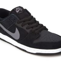 Nike SB Dunk Low Pro Ishod Wair Tie-Dye