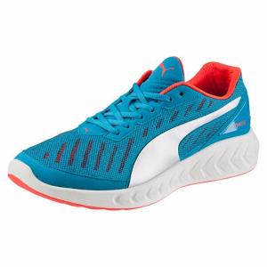 puma zapatillas running