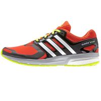 zapatillas adidas runnig