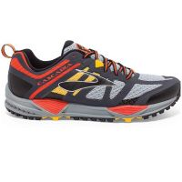 Zapatilla de running Brooks Cascadia 11