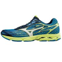 Zapatilla de running Mizuno Wave Catalyst