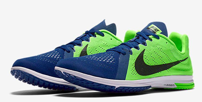 Nike Air Zoom Streak Lt 3