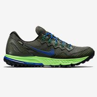 Zapatilla de running Nike Air Zoom Wildhorse 3 GTX