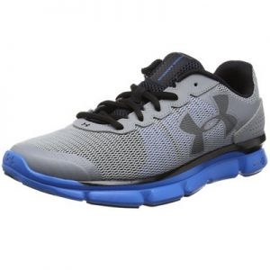 Zapatilla de running Under Armour Micro G Speed Swift