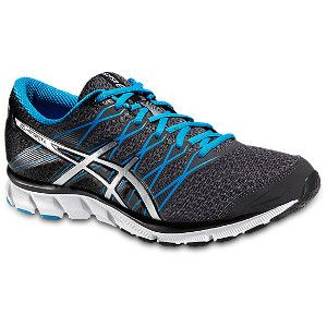 asics zapatillas running gel attract 2