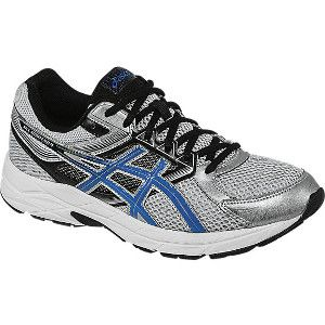 Zapatilla de running Asics Gel Contend 3