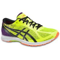 Zapatilla de running Asics Gel DS Racer 11
