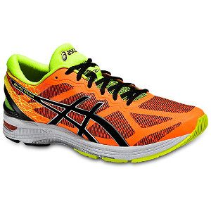 asics gel ds trainer 20 opinioni
