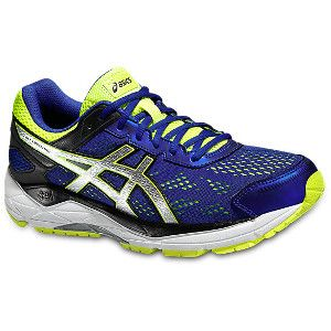 Zapatilla de running Asics Gel Fortitude 7