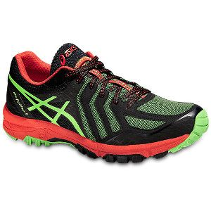 Zapatilla de running Asics Gel Fuji Attack 5