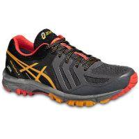 zapatillas trail adidas pronador