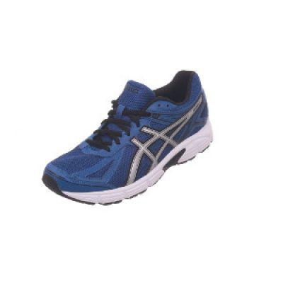 Asics Patriot 7: caractéristiques et avis - Chaussures de Running ...