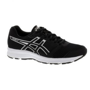 Zapatilla de running Asics Patriot 8