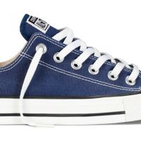 Foto 2: Fotos Chuck Taylor  All Star