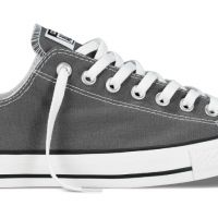 Foto 3: Fotos Chuck Taylor  All Star