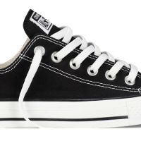 Foto 4: Fotos Chuck Taylor  All Star
