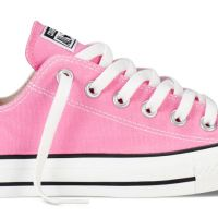 Foto 1: Fotos Chuck Taylor  All Star