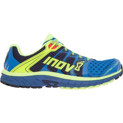 Scarpa running Inov-8 Roadclaw 275