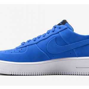 Nike Air Force 1 Ultra FCCaracterísticas Ofertas de zapatillas
